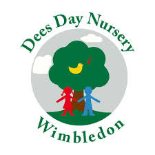Dee's Day Nursery (Wimbledon) Ltd.