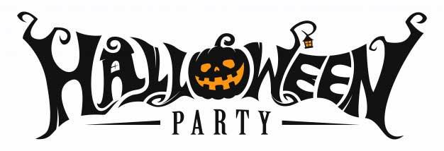 Halloween party at Dees Day Nursery Wimbledon